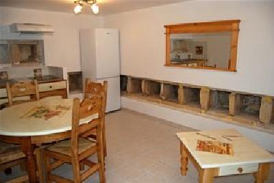 Home staging home staging gard peinture interieure s - Cours de decoration d interieur gratuit en ligne ...